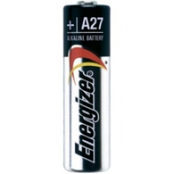 Battery -A27