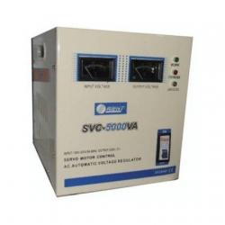 AC Automatic Voltage Regulator