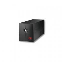 Backup PCE-1500VA
