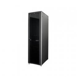 ABT-Cabinet-32U