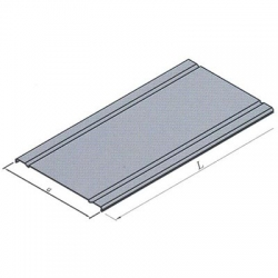 Covers Cable Tray