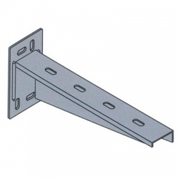 Brackets for Wall Mounting