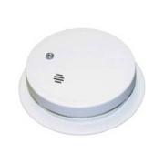 ORN-Smoke Alarm-ST84
