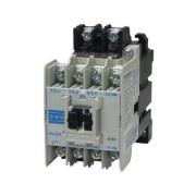 Contactor MIT-(20A-32A)