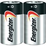 Battery ENR-AA-A91B2
