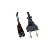 Recorder Power  Cable