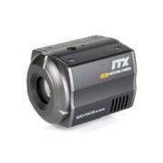 IPC-NMX2003P