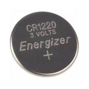 Battery ENR-CR1220