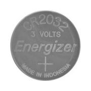 Battery ENR-CR2032