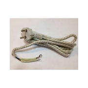 Electric Iron Cable