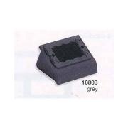 VIM-16803