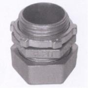 EMT Compression Press Etoupe