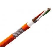 Coaxial Bld Cables FPLR