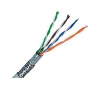 BLD Data Cable FTP Cat5e