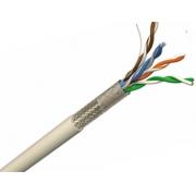 BLD Data Cable Cat5e
