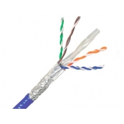 SFTP863 CAT6 Data Cable