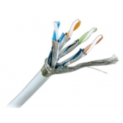 SFTP873 CAT7 Data Cable