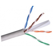 UTP863 Data Cable