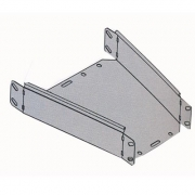 metal cable tray