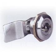 TableauKH Lock
