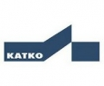 Katko