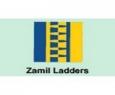 Zamil Ladders