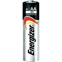 Battery-AAA92B2