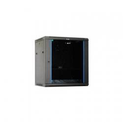 ABT-Cabinet 12U-54X54