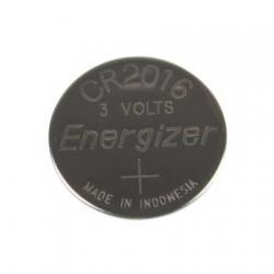 Battery ENR-CR2016