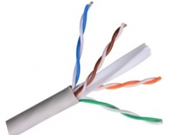 BLD Data Cable Cat6