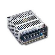 Power Supply HSC