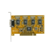 CARD-6408E