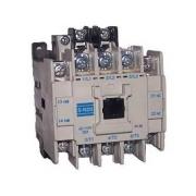 Contactor MIT-(50A-100A)