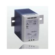 Power Supply MDR