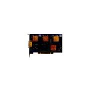 CARD-AV8000E