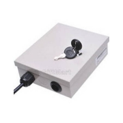 Power Supply PS-509 5A 9way