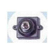 CAM-JK-018L