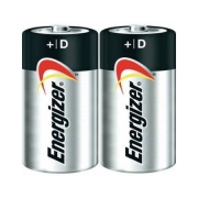 Battery E95DBP