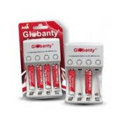 Battery GT-BC800AA/AAA