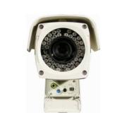 CAM-IB2-255D40T