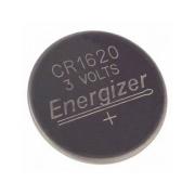 Battery ENR-CR1620