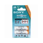 Sony-NH-AA-B2K