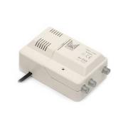 ALCAD-Signal Amplifier