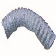 Aspirateur Pipe Aluminium