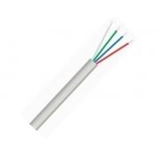 Cables - Paire